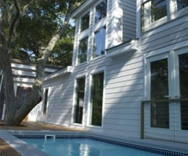 Cheap Rentals In Kiawah Island